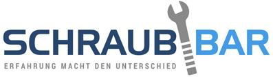 schraubbar-Logo