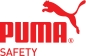 Preview: PUMA Safety Stiefel 630220, S3, HRO, braun