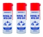 Preview: 3er Pack NEOVAL OIL MTO 300 400ml (3x 400ml)