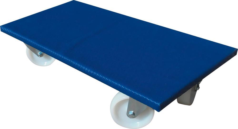allzweck roller mobelroller